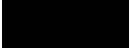 Bijuteria Camelia